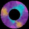 iris_rund_transparent